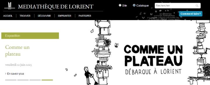 Lorient-expo