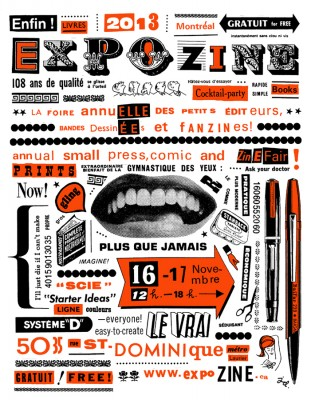 expozine_2013_poster-311x400