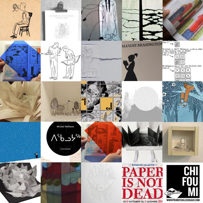 paperisnotdead-expo