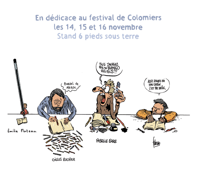 dedicace-colomiers2014
