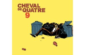http://www.chevaldequatre.be/cheval-de-quatre-no9