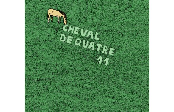 http://www.chevaldequatre.be/cheval-de-quatre-no11