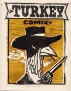 http://www.thehoochiecoochie.com/catalogue/revues/turkey-comix/106-turkey-comix-21