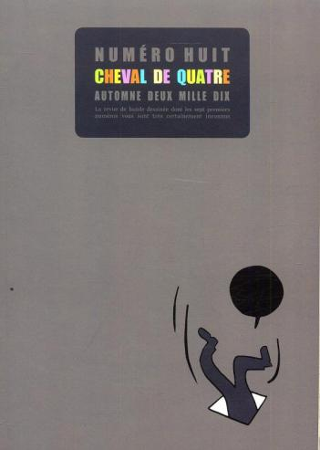 http://www.chevaldequatre.be/cheval-de-quatre-no8