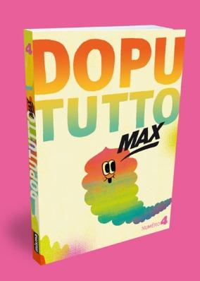 http://www.misma.fr/?DOPUTUTTO-MAX-4