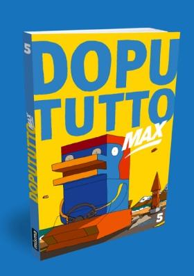 http://www.misma.fr/?DOPUTUTTO-MAX-5