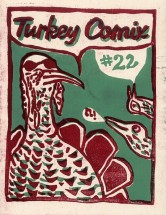 http://www.thehoochiecoochie.com/catalogue/revues/turkey-comix/141-turkey-comix-22