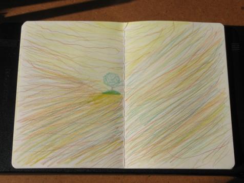 carnet-bxl-lyon-crayoncouleur1