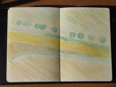 carnet-bxl-lyon-crayoncouleur3