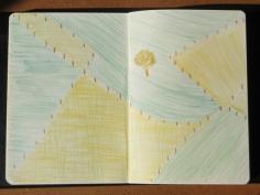 carnet-bxl-lyon-crayoncouleur5