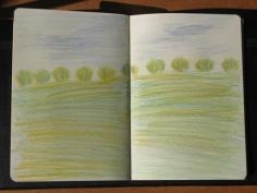 carnet-bxl-lyon-crayoncouleur8